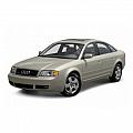 A6 mod. 1998-2005
