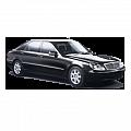 S (W220) mod. 1998-2005