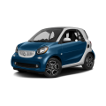 453 FORTWO mod. 2016>